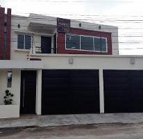 Foto de casa en venta en reforma , capultitlán, toluca, méxico, 0 No. 01