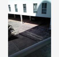Foto de departamento en renta en  , reforma, centro, tabasco, 1591614 No. 01