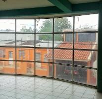 Foto de edificio en venta en  , reforma, centro, tabasco, 2737332 No. 01