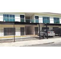 Foto de departamento en renta en  , reforma, centro, tabasco, 2893099 No. 01