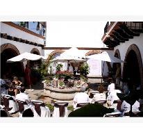 Foto de casa en venta en  , reforma, cuautla, morelos, 2656681 No. 01