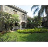Foto de departamento en renta en, reforma, cuernavaca, morelos, 1041545 no 01