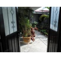 Foto de departamento en renta en, reforma, cuernavaca, morelos, 1174121 no 01