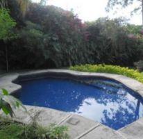 Foto de departamento en renta en, reforma, cuernavaca, morelos, 1210457 no 01