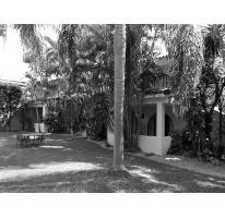 Foto de casa en renta en, reforma, cuernavaca, morelos, 1293179 no 01