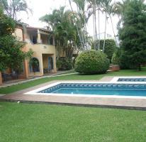 Foto de departamento en renta en  , reforma, cuernavaca, morelos, 1462205 No. 01