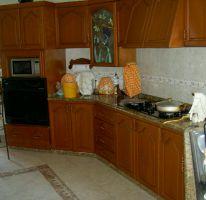 Foto de casa en venta en, reforma, cuernavaca, morelos, 1702596 no 01