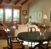 Foto de casa en venta en, reforma, cuernavaca, morelos, 1702672 no 01