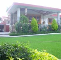 Foto de casa en venta en, reforma, cuernavaca, morelos, 1855888 no 01