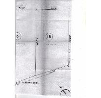 Foto de terreno habitacional en venta en, reforma, cuernavaca, morelos, 1855926 no 01