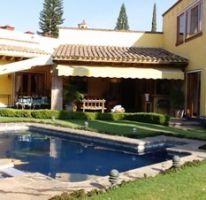 Foto de casa en renta en, reforma, cuernavaca, morelos, 1862502 no 01