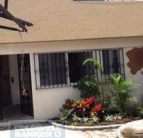Foto de casa en venta en, reforma, cuernavaca, morelos, 1909897 no 01