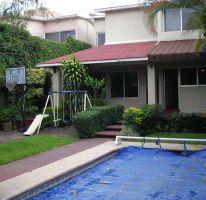 Foto de casa en venta en, reforma, cuernavaca, morelos, 1942065 no 01