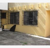 Foto de casa en renta en , reforma, cuernavaca, morelos, 2071666 no 01