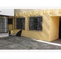 Foto de casa en renta en  ., reforma, cuernavaca, morelos, 2071666 No. 01