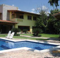 Foto de casa en venta en, reforma, cuernavaca, morelos, 2146620 no 01
