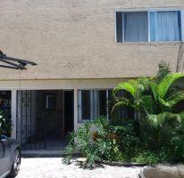 Foto de casa en venta en, reforma, cuernavaca, morelos, 2149326 no 01