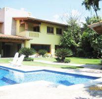 Foto de casa en venta en, reforma, cuernavaca, morelos, 2167100 no 01