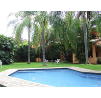 Foto de casa en renta en  , reforma, cuernavaca, morelos, 2288166 No. 01
