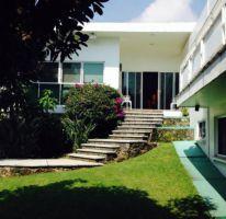 Foto de casa en renta en, reforma, cuernavaca, morelos, 2298269 no 01