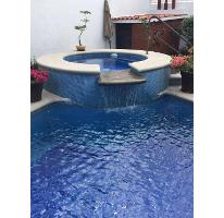 Foto de casa en venta en, reforma, cuernavaca, morelos, 2373312 no 01
