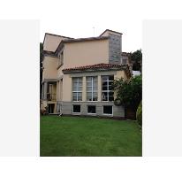 Foto de casa en venta en, reforma, cuernavaca, morelos, 2425444 no 01