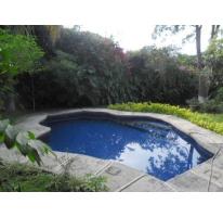 Foto de departamento en renta en  , reforma, cuernavaca, morelos, 2593760 No. 01