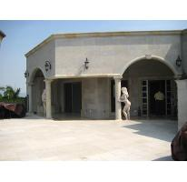 Foto de casa en renta en  , reforma, cuernavaca, morelos, 2596467 No. 01
