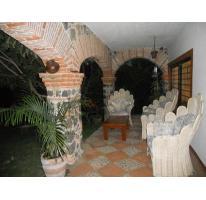 Foto de departamento en renta en  , reforma, cuernavaca, morelos, 2690773 No. 01