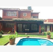 Foto de casa en venta en  , reforma, cuernavaca, morelos, 2694193 No. 01