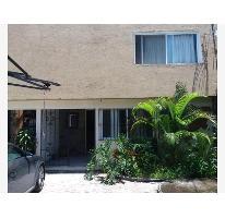 Foto de casa en venta en  , reforma, cuernavaca, morelos, 2701769 No. 01