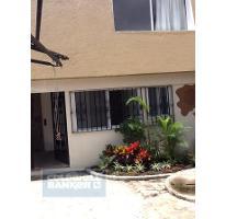 Foto de casa en venta en  , reforma, cuernavaca, morelos, 2745690 No. 01