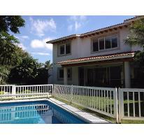 Foto de casa en venta en  , reforma, cuernavaca, morelos, 2952911 No. 01