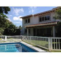 Foto de casa en venta en  , reforma, cuernavaca, morelos, 2975412 No. 01