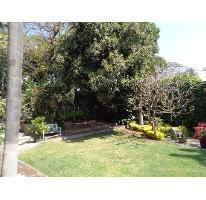 Foto de casa en venta en  , reforma, cuernavaca, morelos, 2983531 No. 02