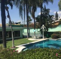Foto de casa en venta en  , reforma, cuernavaca, morelos, 3019486 No. 01
