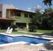Foto de casa en venta en  , reforma, cuernavaca, morelos, 3112720 No. 01