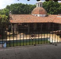 Foto de casa en venta en  , reforma, cuernavaca, morelos, 3136622 No. 01