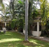 Foto de departamento en renta en  , reforma, cuernavaca, morelos, 3316517 No. 01