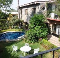 Foto de departamento en renta en  , reforma, cuernavaca, morelos, 3401926 No. 01