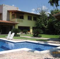 Foto de casa en venta en  , reforma, cuernavaca, morelos, 3520727 No. 01