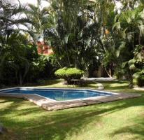 Foto de departamento en renta en  , reforma, cuernavaca, morelos, 3521636 No. 01