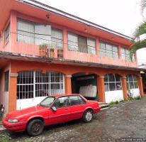 Foto de casa en venta en  , reforma, cuernavaca, morelos, 3795935 No. 01