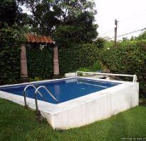 Foto de casa en venta en  , reforma, cuernavaca, morelos, 3796546 No. 02
