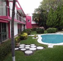 Foto de casa en venta en  , reforma, cuernavaca, morelos, 3798453 No. 02