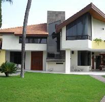 Foto de casa en venta en  , reforma, cuernavaca, morelos, 4031372 No. 01