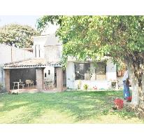 Foto de casa en venta en lomas bonita, reforma, cuernavaca, morelos, 480522 no 01