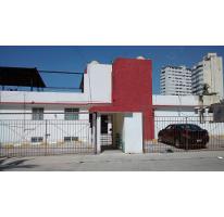 Propiedad similar 2623416 en Reforma de Costa Azul.