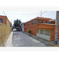 Foto de casa en venta en  0, reforma política, iztapalapa, distrito federal, 2796571 No. 01