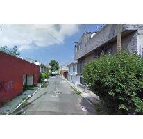 Foto de casa en venta en reforma ejecutiva 0, reforma política, iztapalapa, distrito federal, 0 No. 01